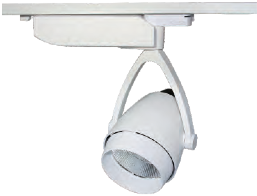 Awaken LED Lighting - Lji Track Light 2.png