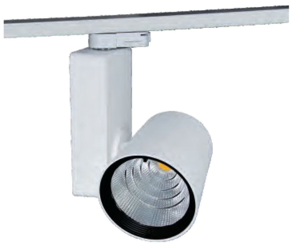 Awaken LED Lighting - Lji Track Light 5.png