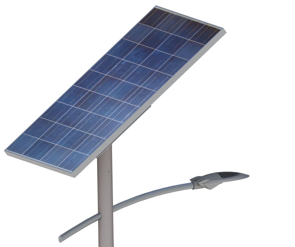 Awaken LED Lighting - Lfp Solar Street Light Solution.JPG