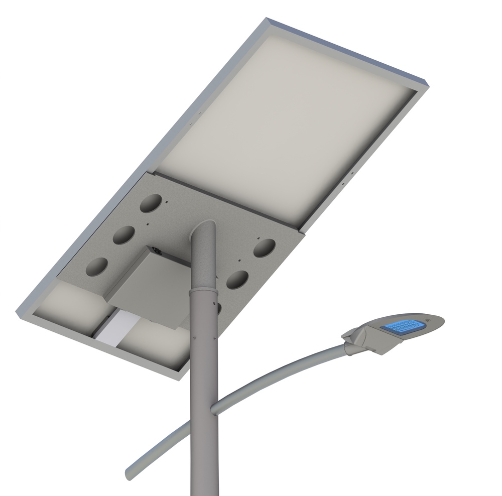 Awaken LED Lighting - Lfp Solar Street Light Solution 02.jpg