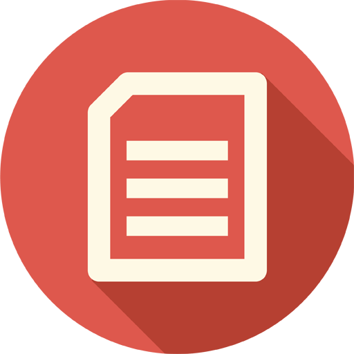 Document-icon 2.png