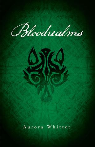 bloodrealms