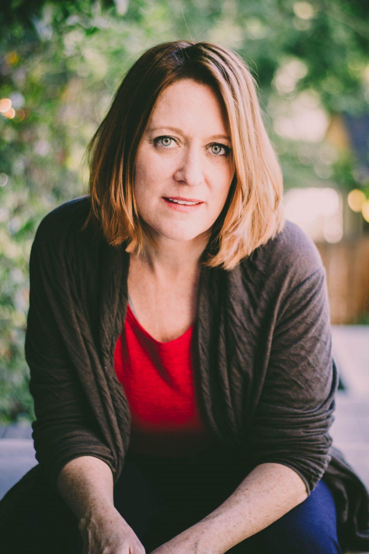 Susannah-B-Photo1-1000x1500.jpg