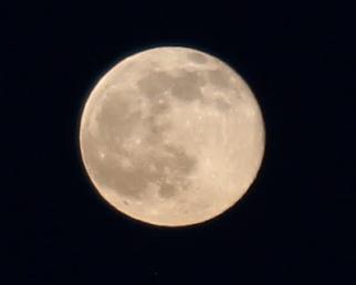 full_ moon.jpg