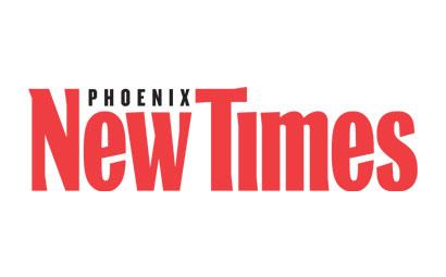 phoenix-new-times-logo.jpg
