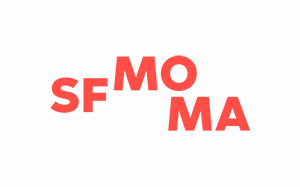 SFmoma-logo.jpg