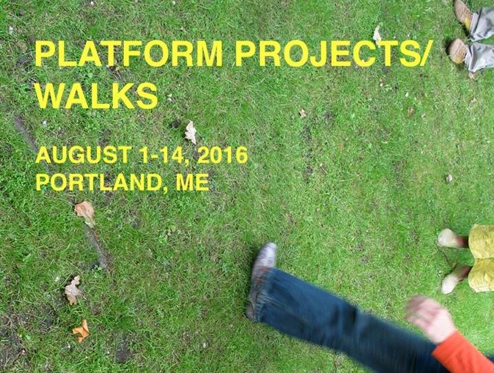 Platform Projects