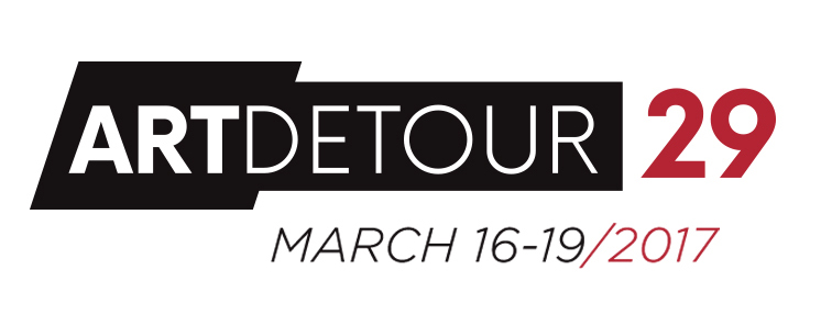 Art-Detour-29-logo-date.jpg