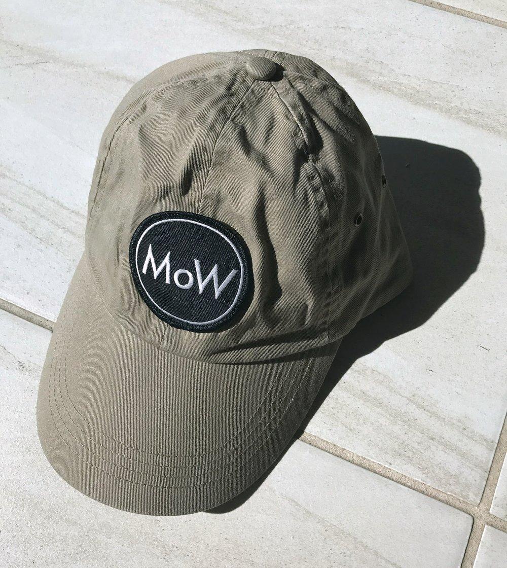 Mow-hat.jpg