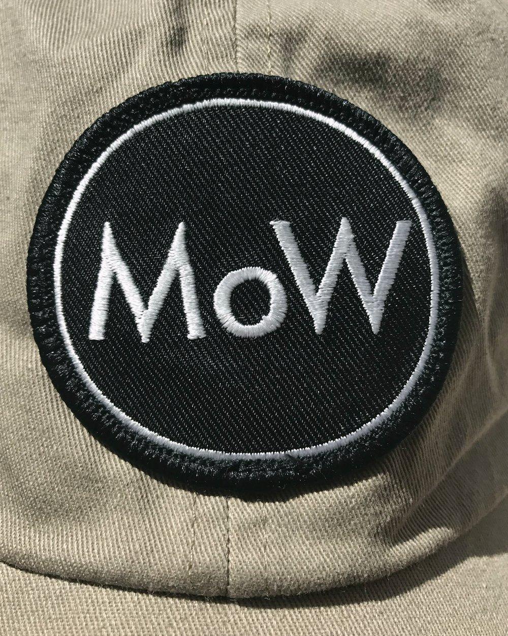 mow-hat4.jpg