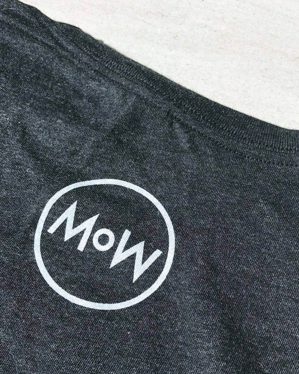 mow-t4.jpg