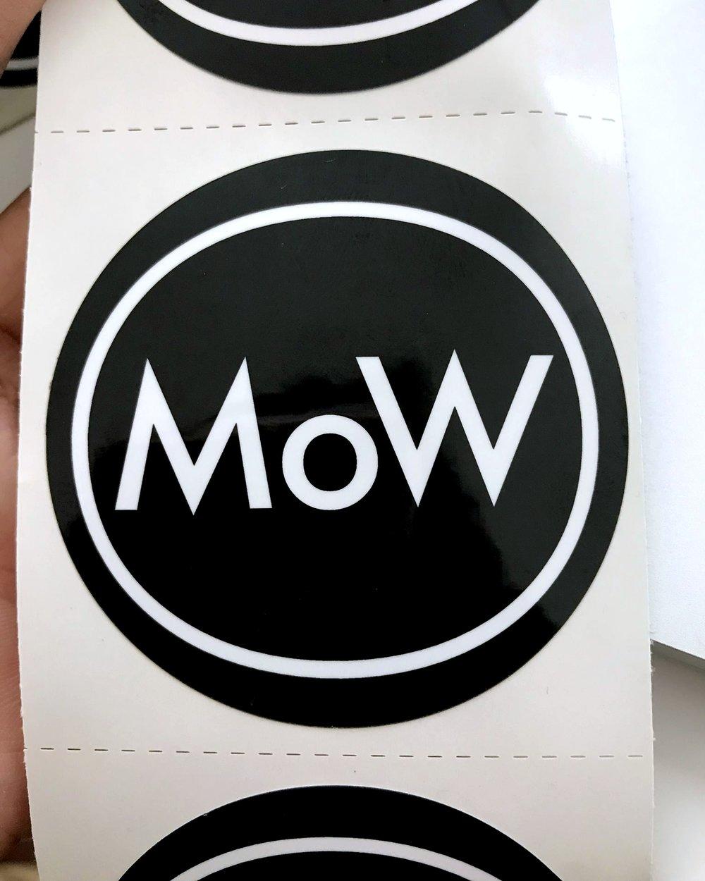 mowsticker2.jpg