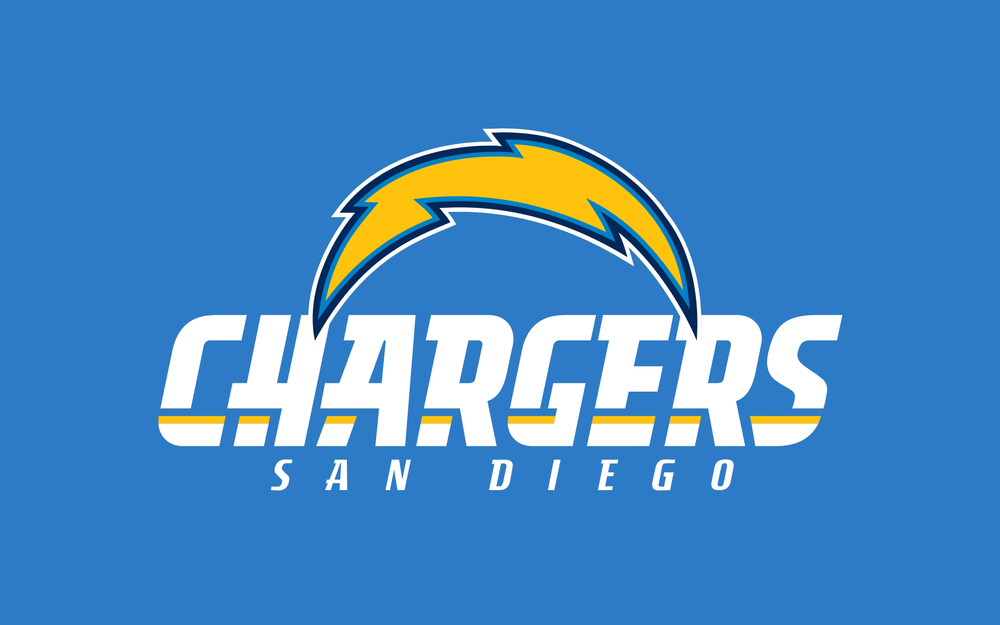 Coporate Event DJ, San Diego Chargers