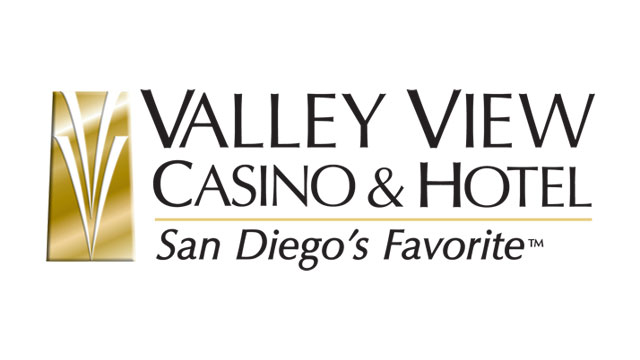 Corporate Event DJ, Valley View Casino & Hotel, North County San Diego