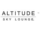 Nightclub DJ, Altitude Sky Lounge, Gaslamp San Diego