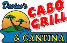 Nightclub DJ, Cabo Grill, Oceanside, San Diego