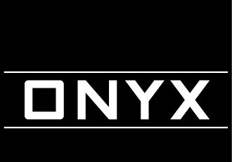 Nightclub DJ, Onyx, Gaslamp San Diego