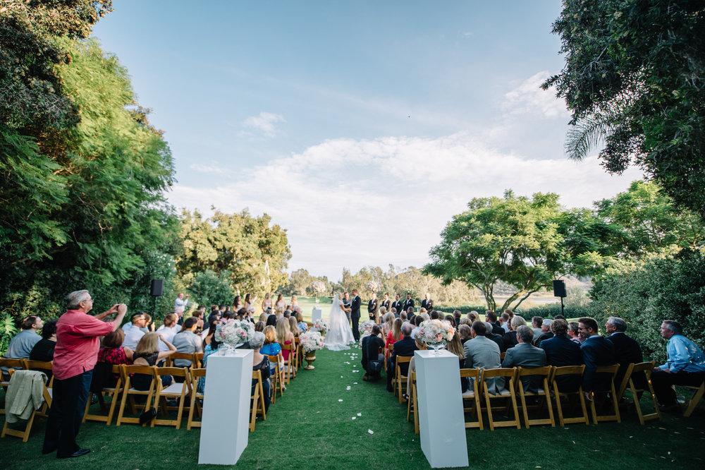 Ina Ben The Wedding-Ina Ben Finals-0273.jpg