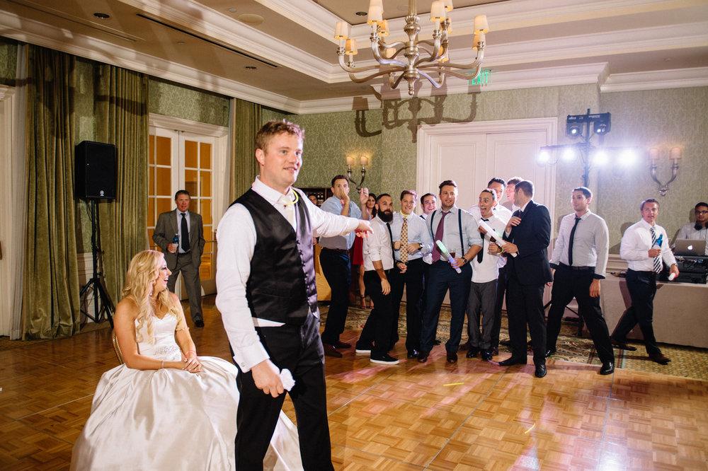 Ina Ben The Wedding-Ina Ben Finals 2-0245.jpg