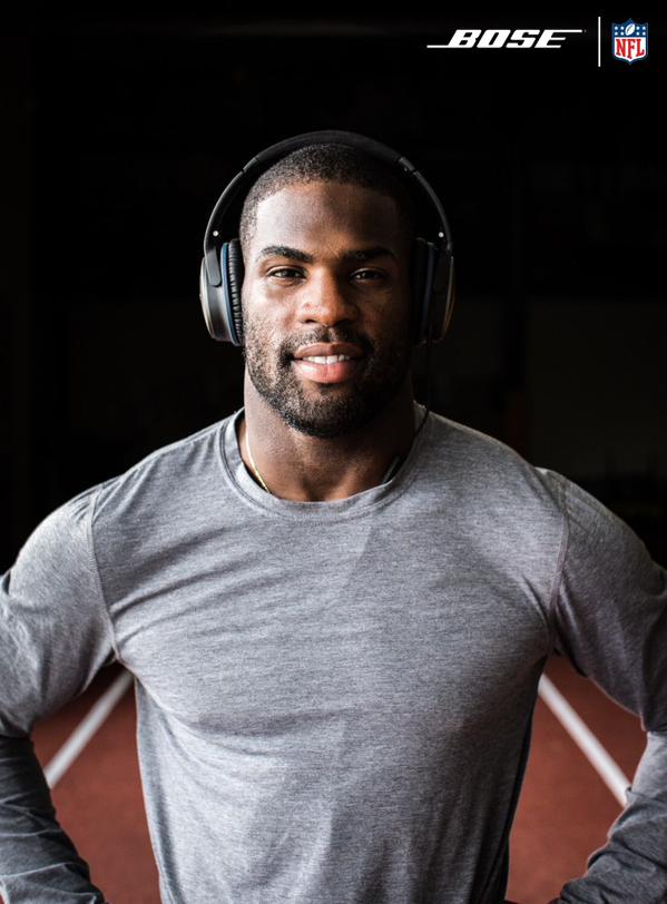 Sports Athlete Grooming, Los Angeles