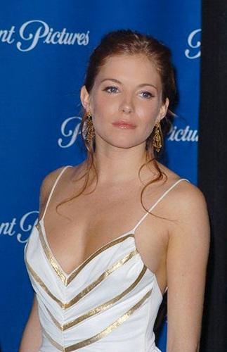 Actress Hair and Makeup Artist, Las Vegas NV
