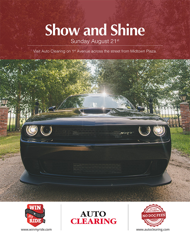ACC_PRT_CaptiveAudience_Show&Shine_Red_Seethrough-(1).jpg