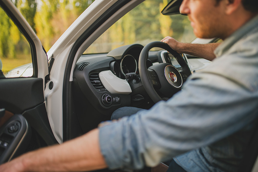 FIAT500_5.jpg