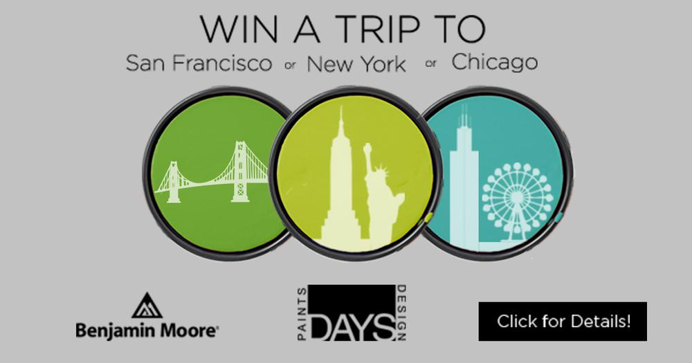 FB - Win a Trip Ad.png
