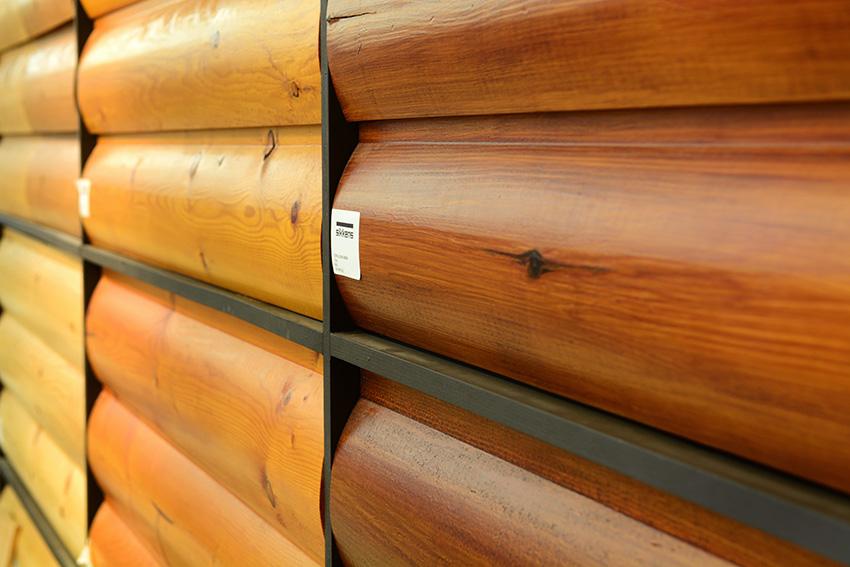 wood-stain.jpg