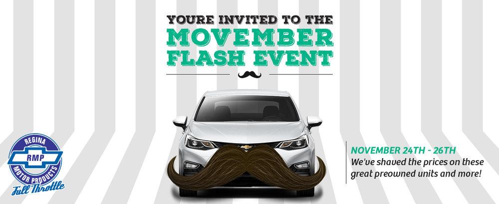 RMP_WBS_HPB_Movember-Flash-Sale.jpg