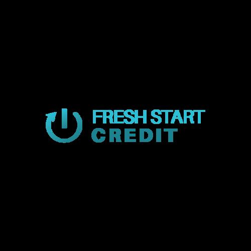 Fresh Start Logo