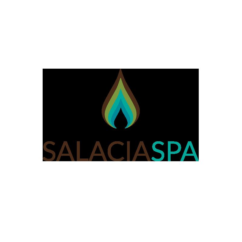 UNK_Website-Graphic-Design-SalaciaSpa.png