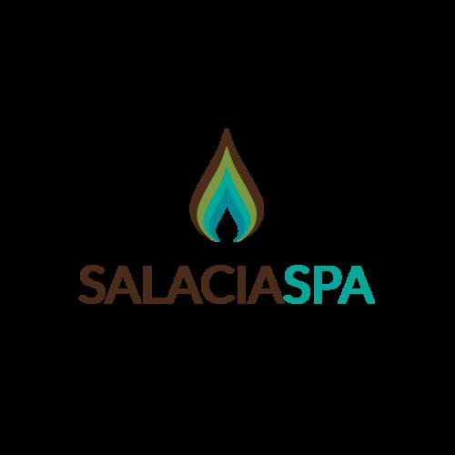 Salacia Spa Logo