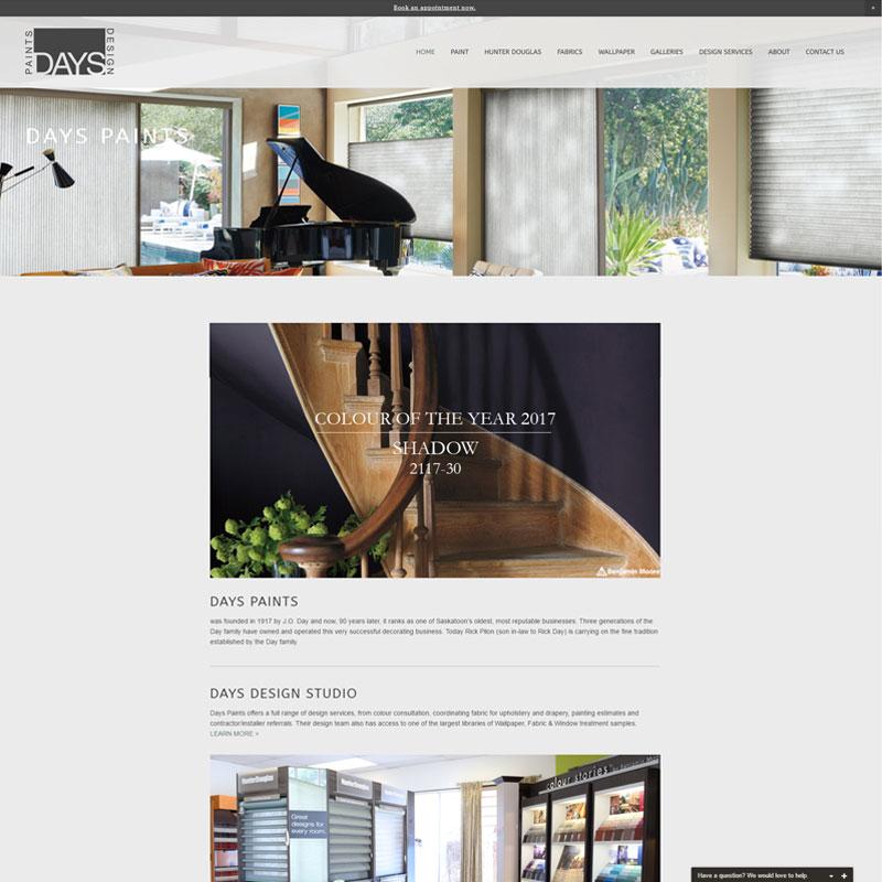 Days-Paint-Website.jpg
