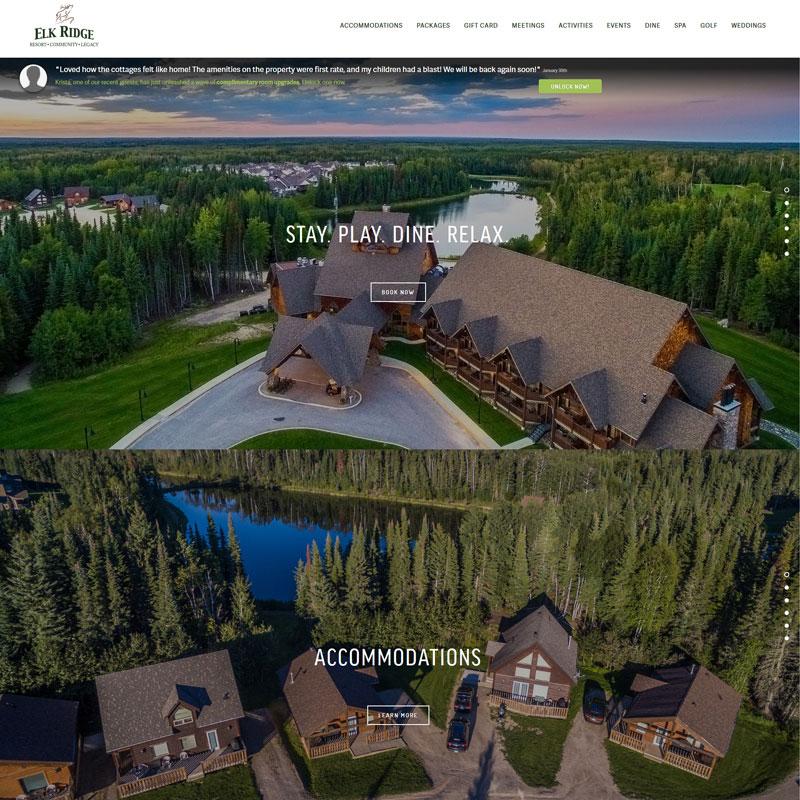Elk-Ridge-Website.jpg