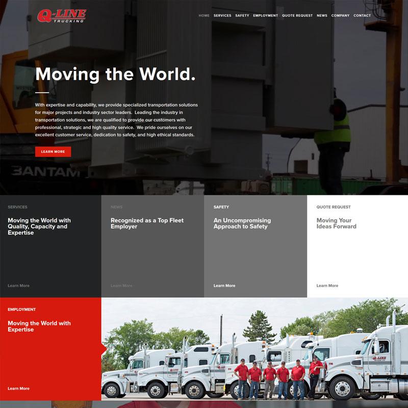Sask-Condos-Website.jpg