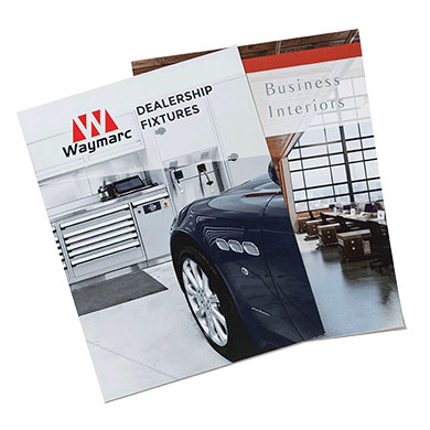 UNK_Website-Graphic-Design-Waymarc-Booklets.png