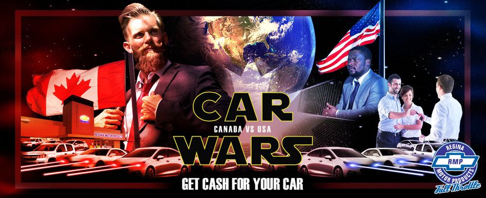 RMP_WBS_HPB_Can-Am_Car-Wars.jpg