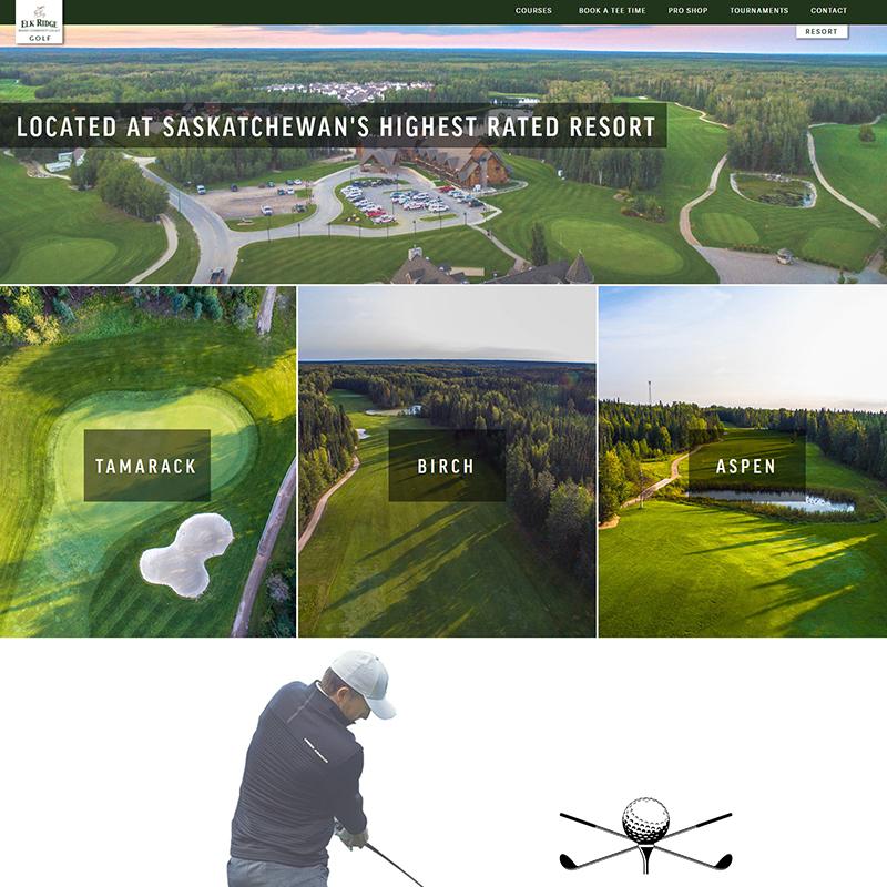 Golf-Elkridge-Website.jpg