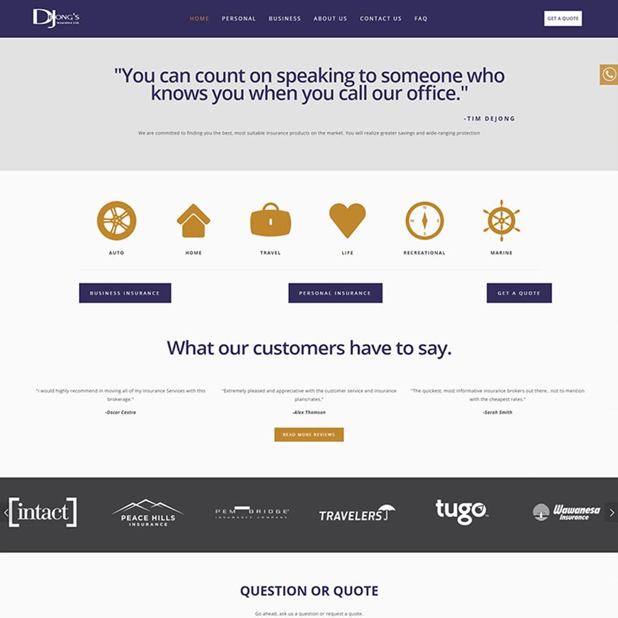 UNK_Homepage_DeJongs.jpg