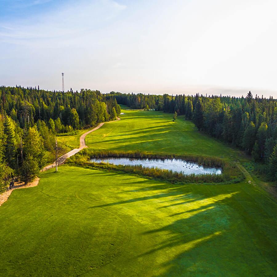 UNK_Homepage_GolfElkridge.jpg