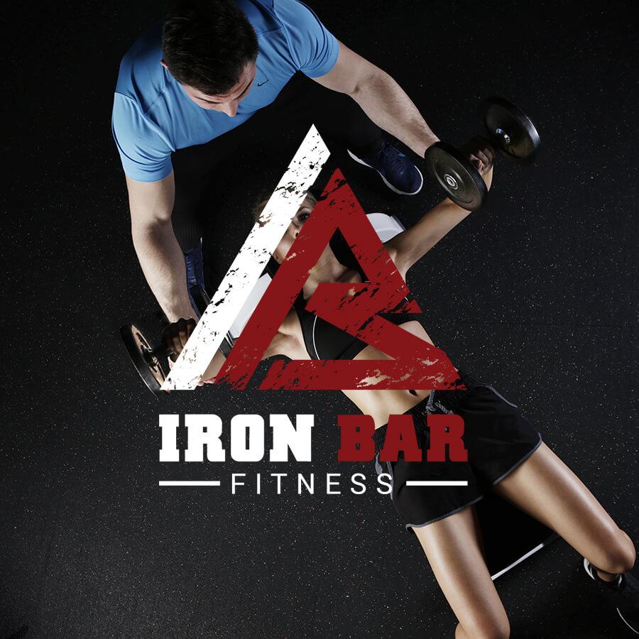 UNK_Homepage_IronBarFitness.jpg