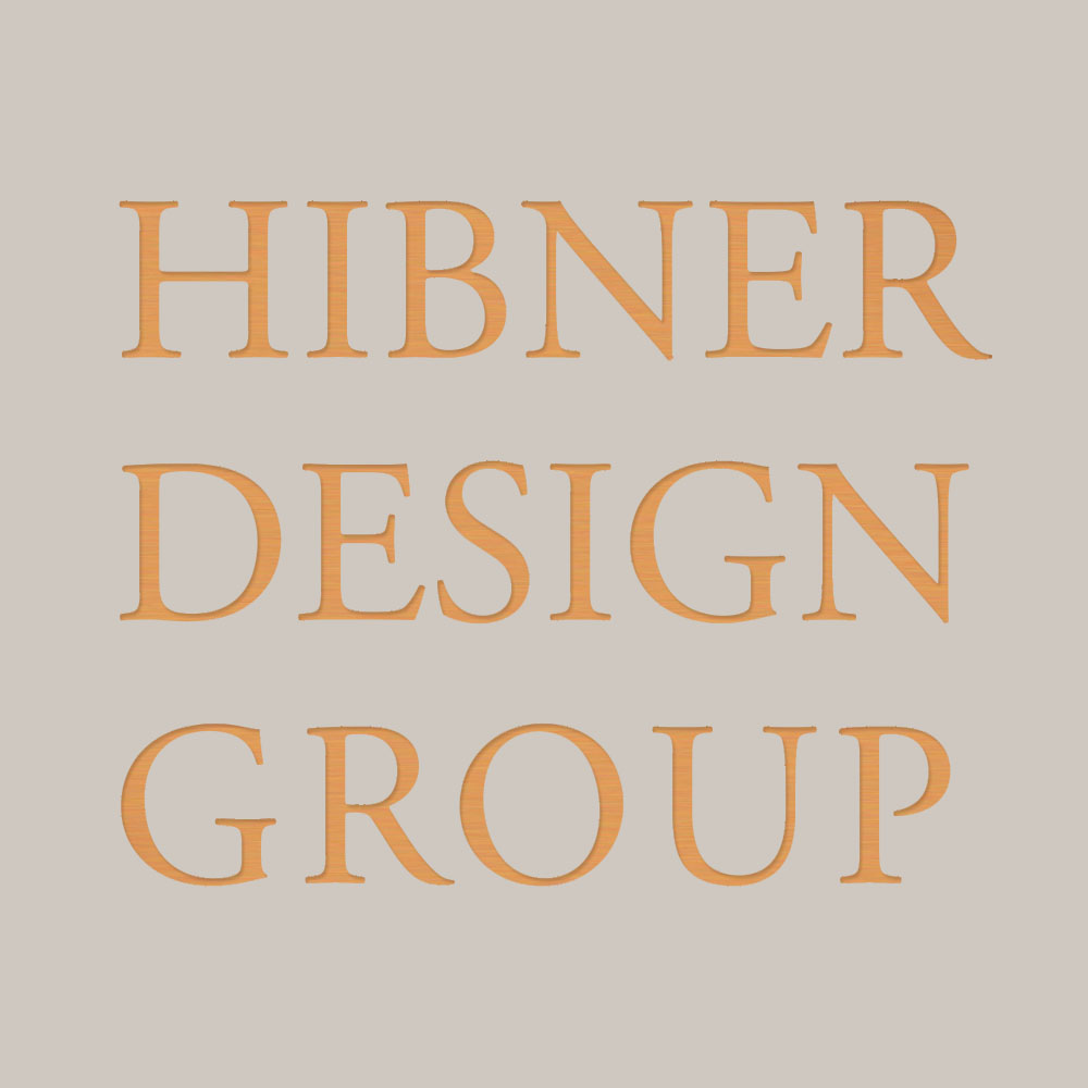 Hibner Design Group