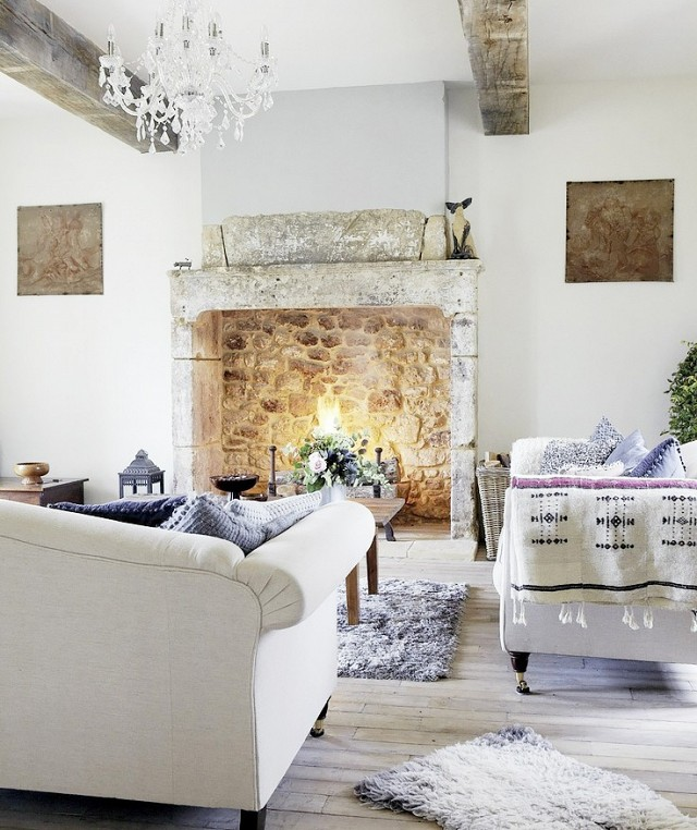 8-of-the-dreamiest-fireplaces-weve-ever-seen-1600856-1450375646.640x0c.jpg