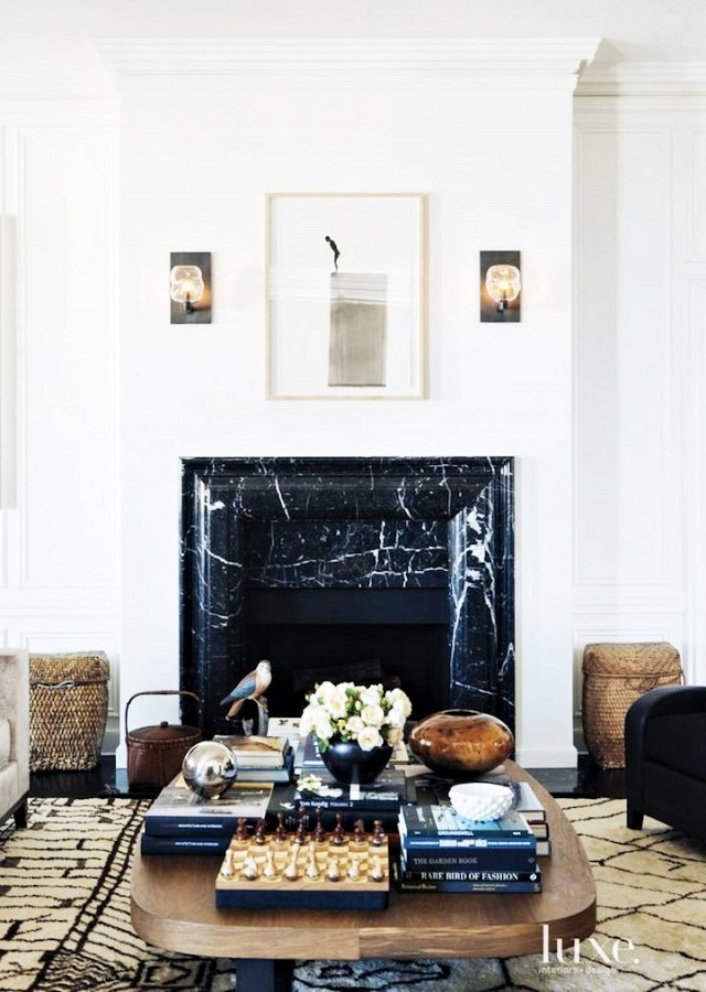 this-san-francisco-home-is-a-lesson-in-luxe-neutrals-1582804-1449191402.640x0c.jpg