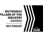 2017 Multifamily Pillars of the Industry Finalist - Black.png