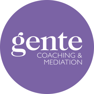 Gente Coaching & Mediation