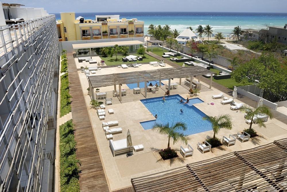 Magia Playa Community BRIC Vacation Rentals - 02.jpg