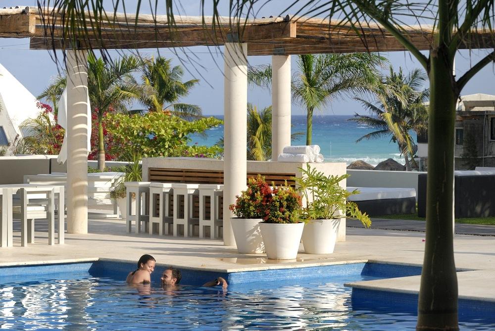 Magia Playa Community BRIC Vacation Rentals - 01.jpg