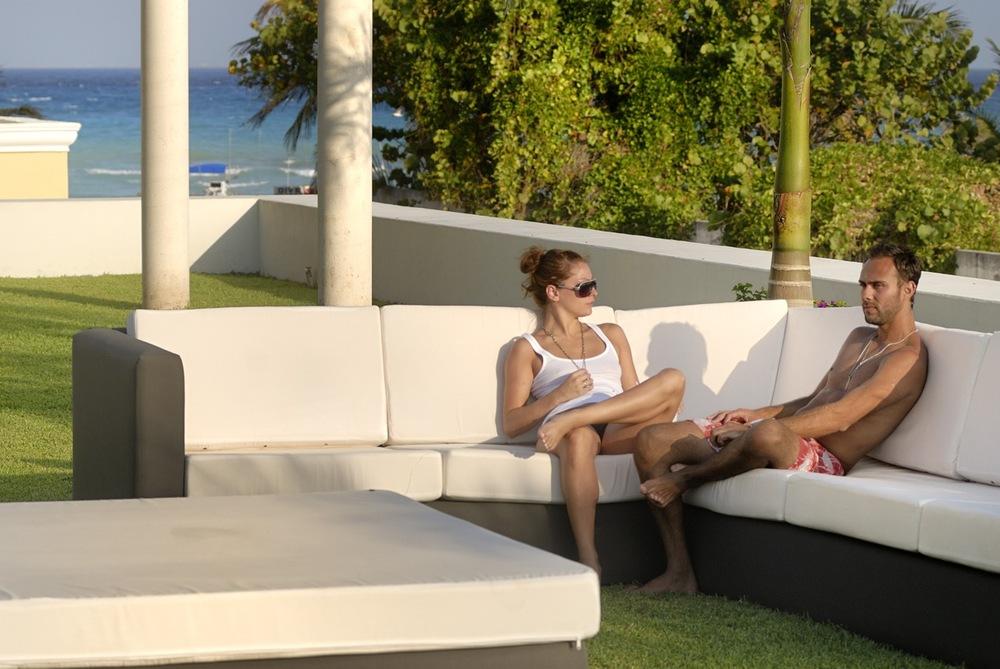 Magia Playa Community BRIC Vacation Rentals - 03.jpg